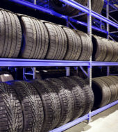 Products Liability Exposure to Tire Industry