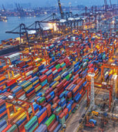 The Importance of Product Liability Insurance in International Trade