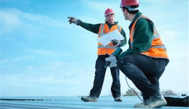 Roofing Contractors Optimistic About Post COVID-19 Recovery